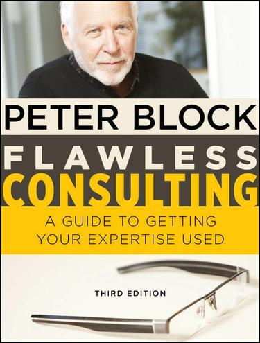 Flawless Consulting, Enhanced Edition