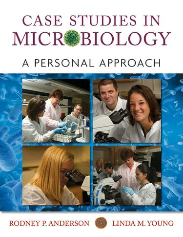 Case Studies in Microbiology