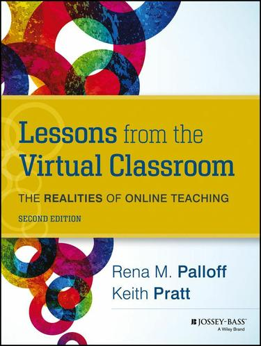 Lessons from the Virtual Classroom