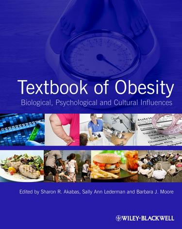 Textbook of Obesity