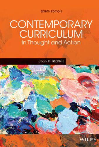 Contemporary Curriculum