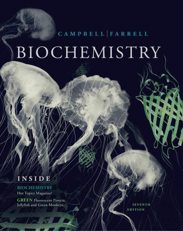 Biochemistry 9780840068583 9781133172529 auburn university bookstore ebook features fandeluxe Choice Image