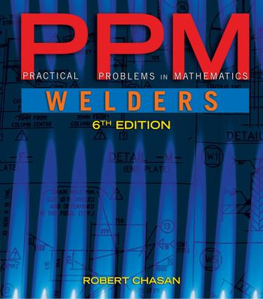 Practical Problems in Mathematics for Welders