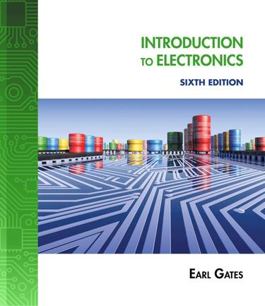 Introduction to Electronics