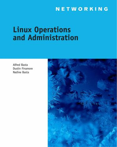 Linux Operations and Administration