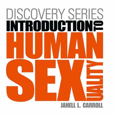 Discovery Series: Human Sexuality