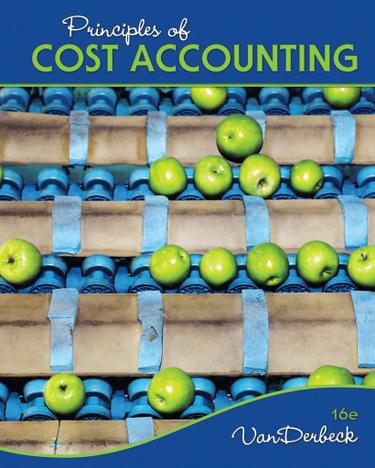 walmart s accounting principles Accounting principles used by wal-mart and the core function of its departments wal-mart's strength and weaknesses will be listed wal-mart's last two years of accounting statements are also present four accounting principles there are four key assumptions in the generally accepted accounting principles the key assumptions in generally.