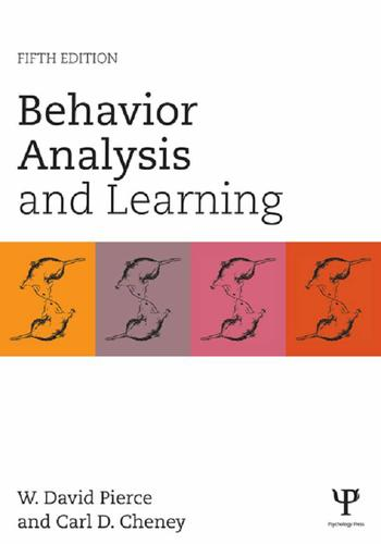 statistics for behavioral science aaron and aaron pdf