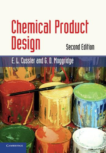 Milwaukee school of engineering chemical product design fandeluxe Choice Image