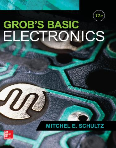 Grob's Basic Electronics