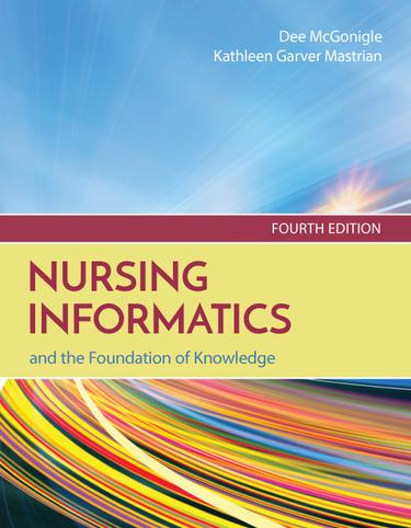 Eagle educational resources nursing informatics and the foundation of knowledge fandeluxe Images