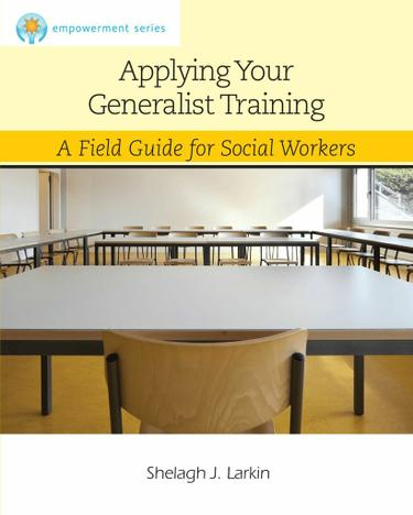 Applying Your Generalist Training