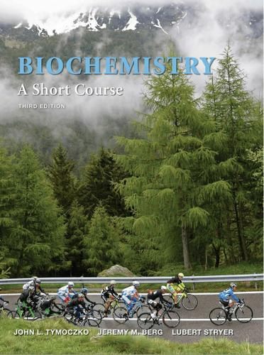 Milwaukee school of engineering biochemistry a short course fandeluxe Choice Image