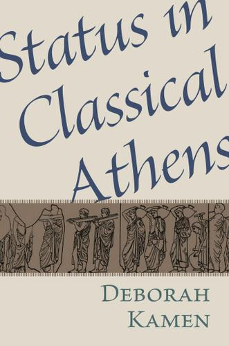 Status in Classical Athens