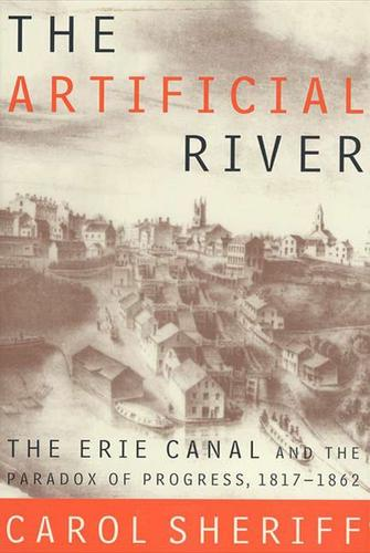 The Artificial River