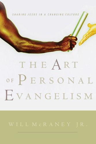 The Art of Personal Evangelism