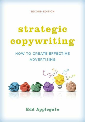 Strategic Copywriting