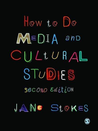 Western washington university how to do media and cultural studies fandeluxe Image collections