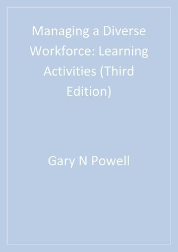 Modern Classroom Assessment Frey ~ Kutztown student bookstore