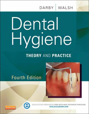 Dental Hygiene - E-Book