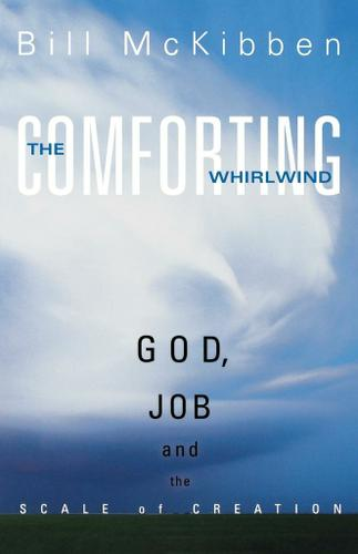 The Comforting Whirlwind