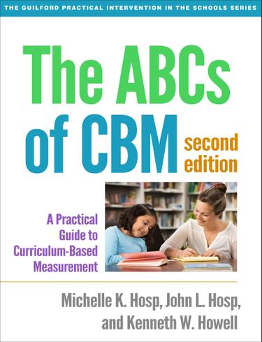 The ABCs of CBM, Second Edition