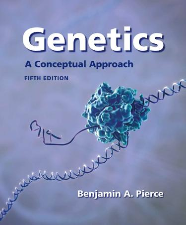 Genetic: A Conceptual Approach