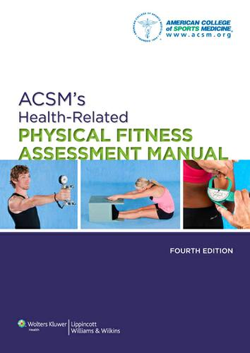 assignment 3 physical fitness assessment in 2016-5-18  hkin 190a concepts of physical fitness professor : andrew heming  3 show physical fitness and proper nutrition can  3 personal health & fitness assessment and.
