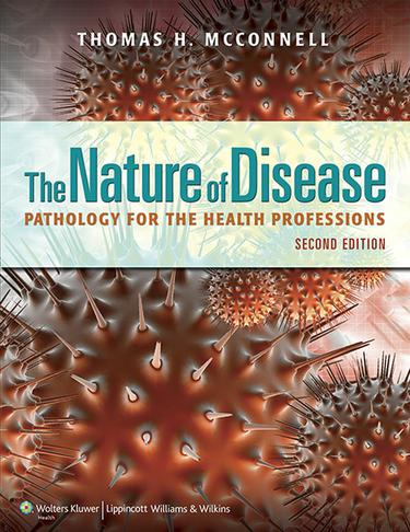 The Nature of Disease