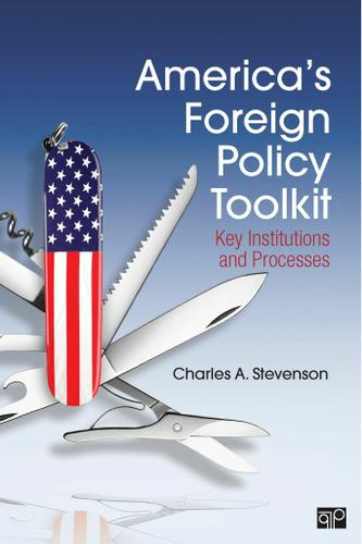 America's Foreign Policy Toolkit
