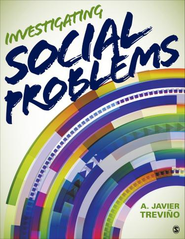 Investigating Social Problems