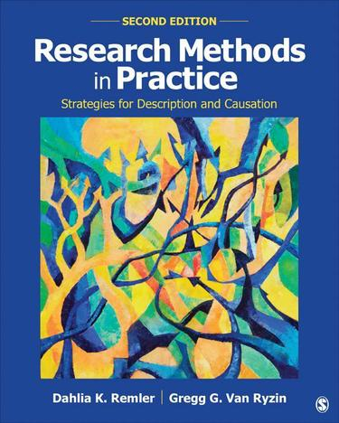 Research Methods in Practice