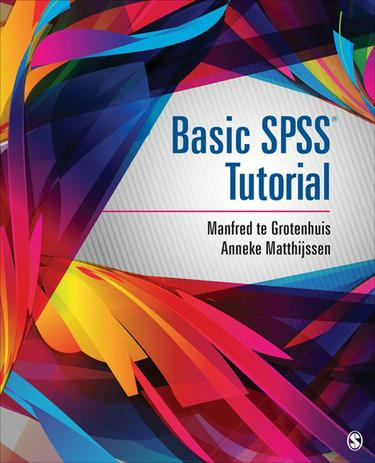 Basic SPSS Tutorial