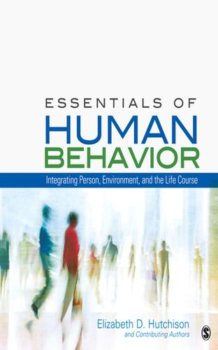 Essentials of Human Behavior