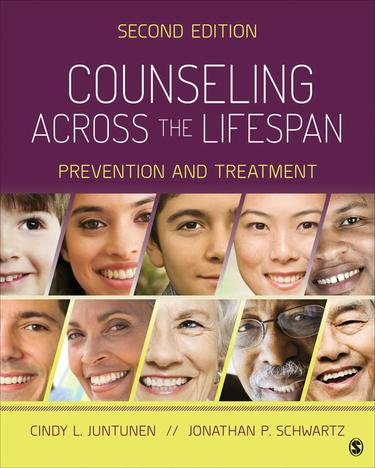 Counseling Across the Lifespan