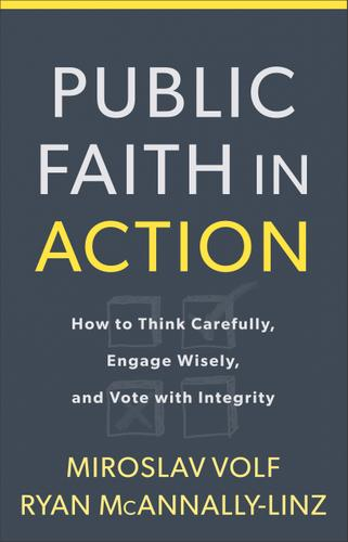 Public Faith in Action