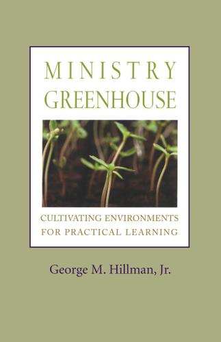Ministry Greenhouse
