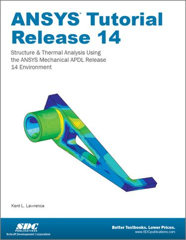 ANSYS Tutorial Release 14