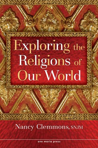 Exploring Religions of Our World