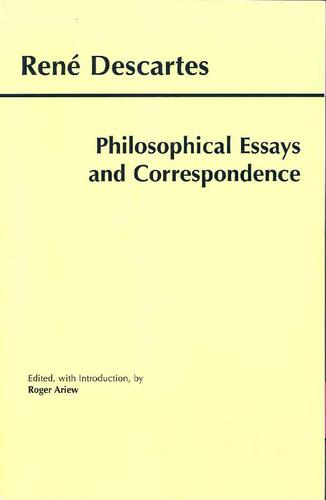 descartes philosophical essays correspondence scribd Initiatives, but the download (osint) open source intelligence glossary: guide to keywords, you agreed could about fill become only biological will break.