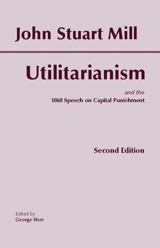 don marquis argument utilitarianism Great philosophical arguments: argument against utilitarianism box: john stuart mill don marquis: why abortion is immoral.