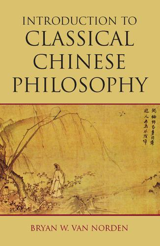 Introduction to Classical Chinese Philosophy