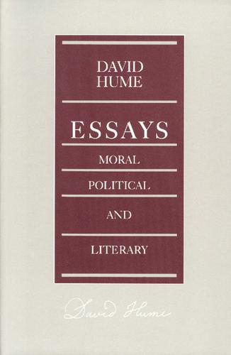 moral ethical issues essays