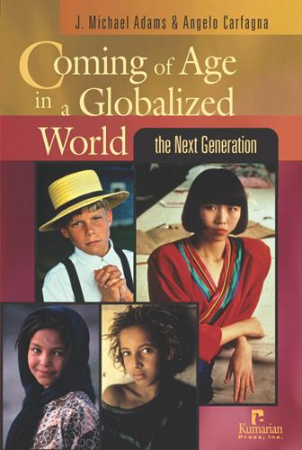 Coming of Age in a Globalized World