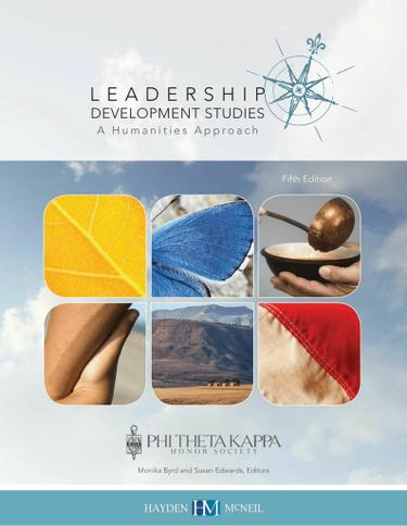 Leadership Development Studies