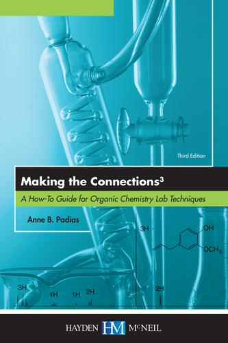 Making the Connections 3rd Edition
