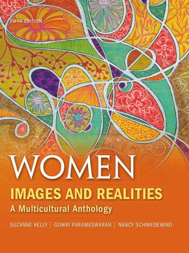 Women: Images  and  Realities