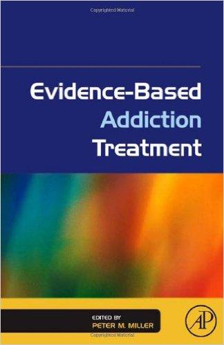 Evidence-Based Addiction Treatment